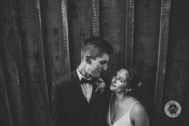 Connor&Andrea-638