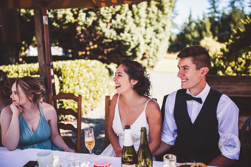 Connor&Andrea-815
