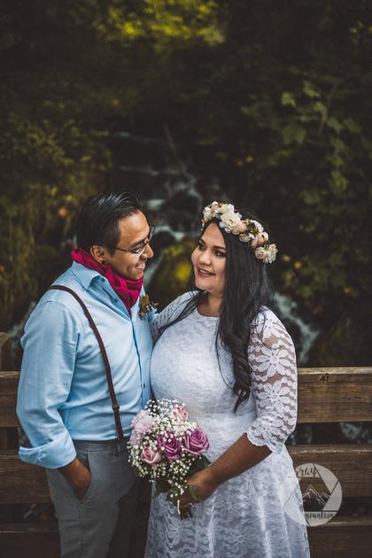 Antonio&Judith-417